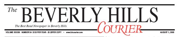 City_News