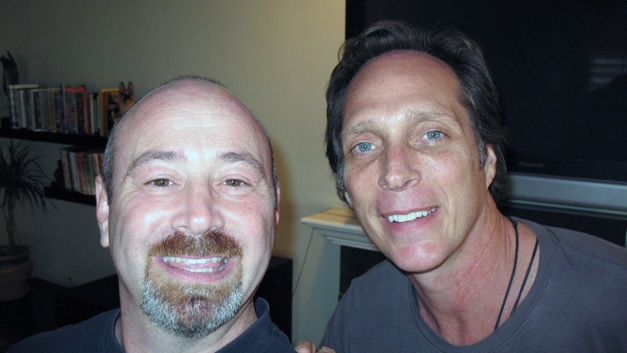 Dave-w-William-Fichtner-RT