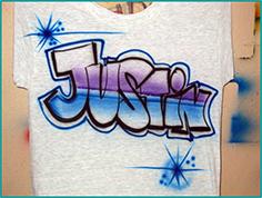 airbrush-tshirt