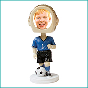 bobble-head-3d