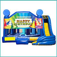 Birthday-Combo