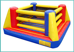 Boxing-Ring-Deluxe