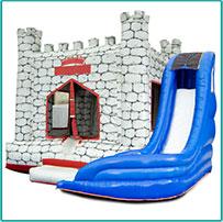 Castle-Combo