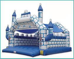 Euro Castle