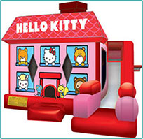 Hello-Kitty-combo