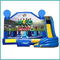 Mexico-Soccer-combo