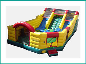 Ultimate-Playground