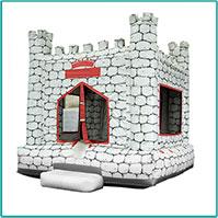 castle-bounce
