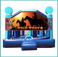 wild-west
